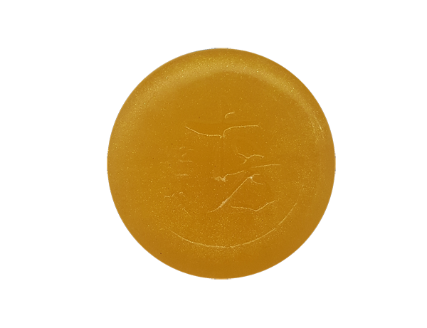 金 御 皂 3